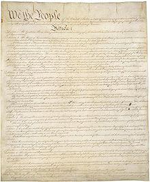 Constitution_Pg1
