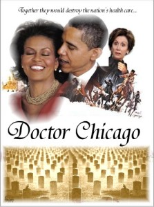doctor chicago 1_45073