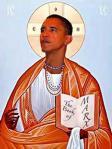 obama-marx_preview