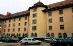 polanski_prison_zurich_switzerland