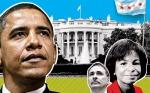 politics_obama