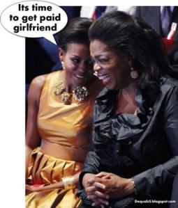 Criminals_Michelle_Obama_Oprah_Winfrey