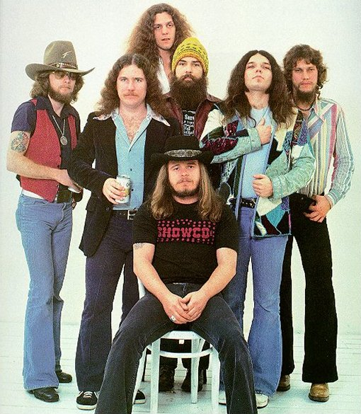 http://bunkerville.files.wordpress.com/2009/10/lynyrd_skynyrd.jpg