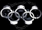OlympicHandcuffsBig