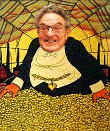 george_moneybags_soros