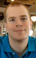 Air Force Senior Airman Nicholas J. Alden, 25, of Williamston, S.C., died March 2 as a result of a shooting at Frankfurt Airport, Germany, while en route to Afghanistan. He was assigned to 48th Security Forces Squadron, RAF Lakenheath, United Kingdom.