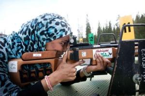 sweden-muslim-sniper