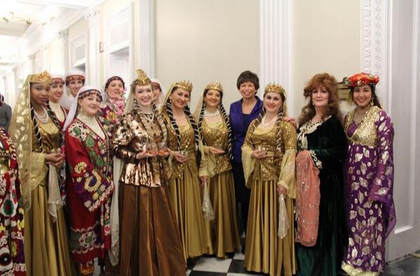White-House-Nowruz