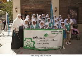 girl scout 2