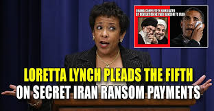 ag-lynch
