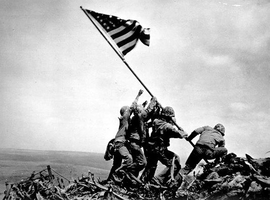 iwo-jima-flag-raising