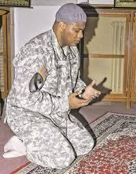 muslim-cleric