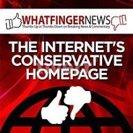 Whatfinger