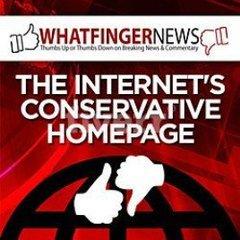 https://www.whatfinger.com